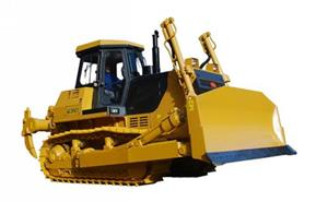 Sinomach Heavy Industry gets overseas order for 120 bulldozers