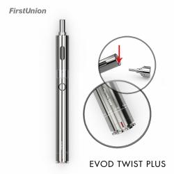 EVOD Twist Plus Kit