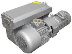 vacuum pump X-160