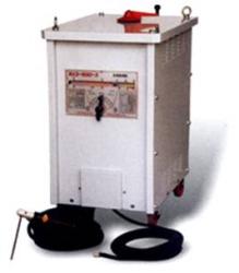 BX3、BX6 AC Arc Welding Machine Series