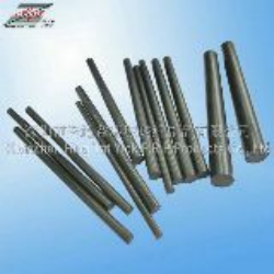 Carboon Fiber Rod