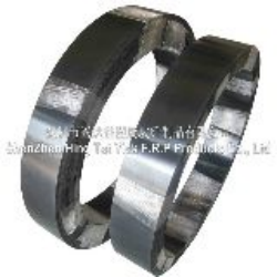 Carbon Fiber belt for building and construction