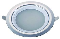 Promotion ! 4 inch LED downlight 8W