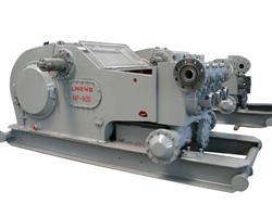 NF-800 Mud Pump