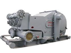 NF-1000 Mud Pump