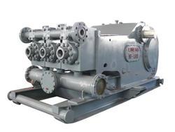 NF-1300 Mud Pump