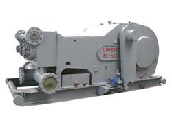NF-1600 Mud Pump