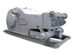 NF-2200 Mud Pump